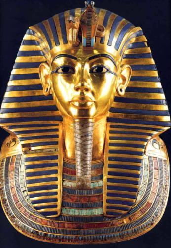 Egypt Mania